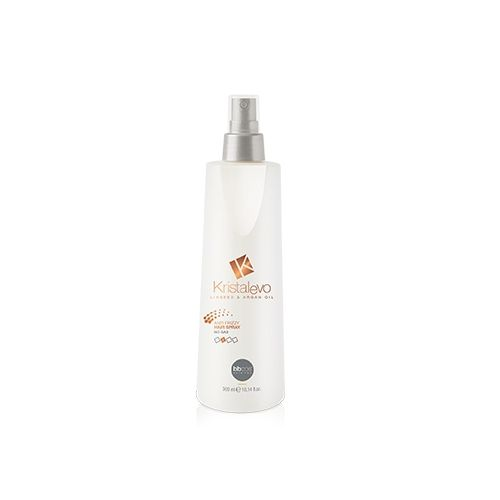 BBCOS- Kristal Evo - Fixativ fara aerosol Anti-Incretire (300ml)