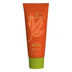 California Mango - Masque - Masca pentru Maini si Corp (241g)