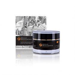 Helia-D Professional - Crema antirid cu extract din tulpina de floarea soarelui (50ml)/ cutie