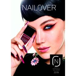 Catalog Nailover