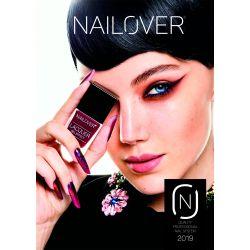 Catalog Nailover