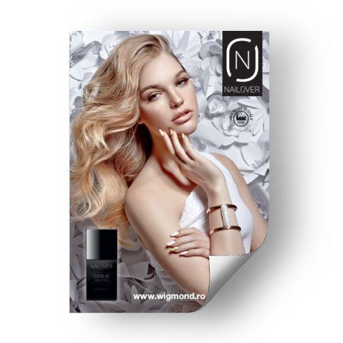 Poster Nailover 01
