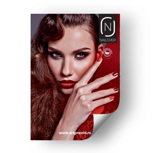 Poster Nailover 02