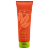 California Mango - Cleansing Gel - Gel de dus (236 ml)