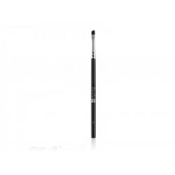 PaolaP Professional Brush 7