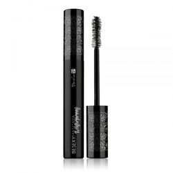 PaolaP Mascara BeSexy Waterproof