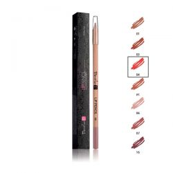 PaolaP Lip Pencil 04