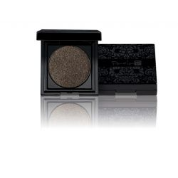 PaolaP Precious Eyeshadow 39 Bright