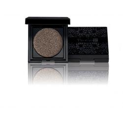 PaolaP Precious Eyeshadow 38 Sparkle