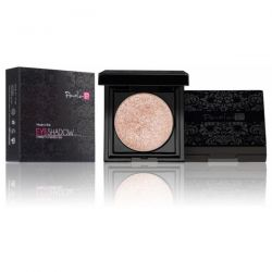 PaolaP Precious Eyeshadow 34 Becassine
