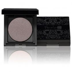 PaolaP Waterproof Eyeshadow 42 Diving