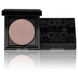 PaolaP Waterproof Eyeshadow 41 Dip