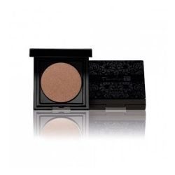 PaolaP Pearl Eyeshadow 20 Sari
