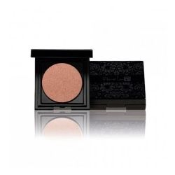 PaolaP Pearl Eyeshadow 19 Bollywood