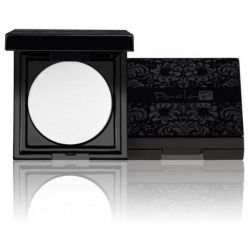 PaolaP Mat Eyeshadow 28 Monet