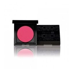 PaolaP Mat Eyeshadow 14 Life In Pink