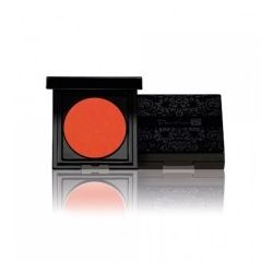 PaolaP Mat Eyeshadow 13 Orange Wilma