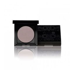 PaolaP Mat Eyeshadow 06 Jungle