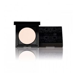 PaolaP Mat Eyeshadow 01 Sahara