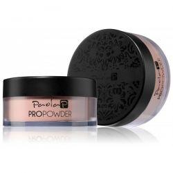 PaolaP Pro Powder 02 Pesca