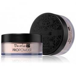 PaolaP Pro Powder 01 Beige