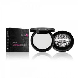 PaolaP Compact Powder HD