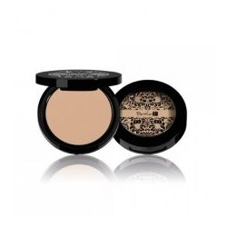 PaolaP Compact Foundation Wet&Dry 01