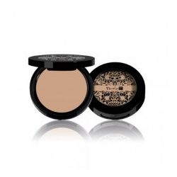 PaolaP Compact Foundation Wet&Dry 02
