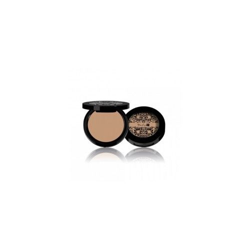 PaolaP Compact Foundation Wet&Dry 03