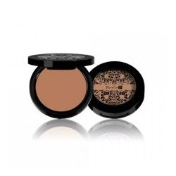 PaolaP Compact Foundation Wet&Dry 04