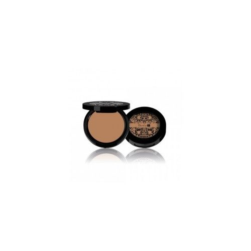 PaolaP Compact Foundation Wet&Dry 05