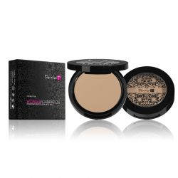PaolaP Wonder Foundation - Fond de ten crema 02