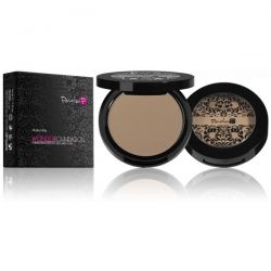 PaolaP Wonder Foundation - Fond de ten crema 04
