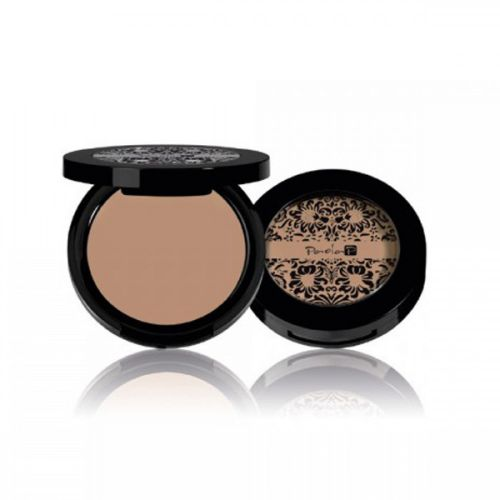 PaolaP Creamy Foundation 04