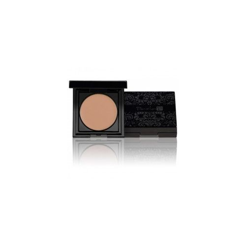 PaolaP Pro Concealer 06