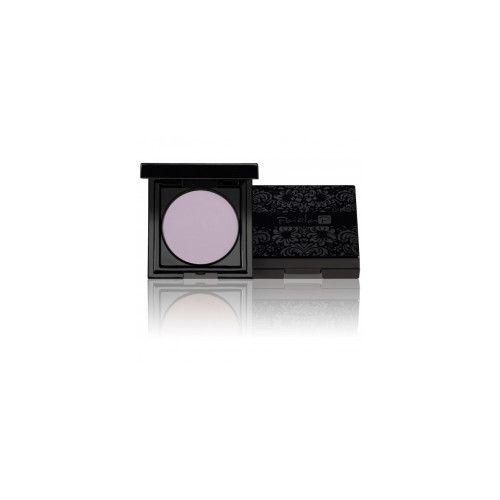 PaolaP Pro Concealer 07