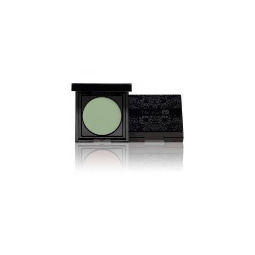 PaolaP Pro Concealer 08