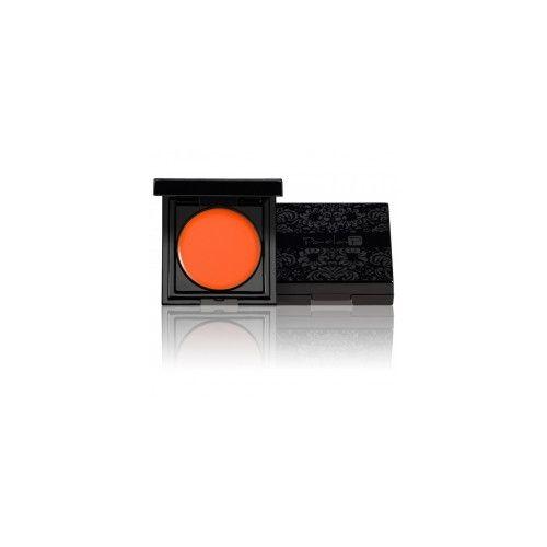 PaolaP Pro Concealer 09