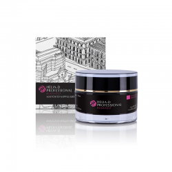HeliaD Professional Crema matifianta de zi (50 ml)/ cutie