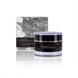 HeliaD Professional - Crema cu celule stem Nunatak si prune pentru ten mixt (50ml)/ cutie
