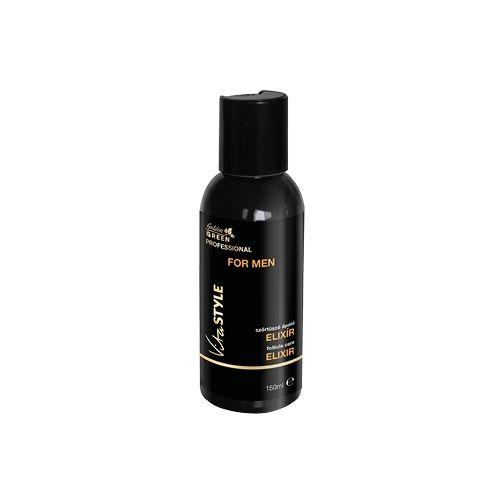 VitaStyle For Men - Elixir Antifoliculita (150 ml)