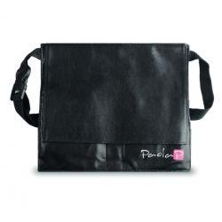 PaolaP - Borseta pentru accesorii