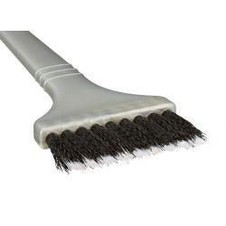 Sibel - Pensula pentru Vopsit Twist&CO (8450251)