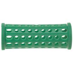 Sibel - Set Bigudiuri cu AC 25mm (4600632)