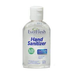 Gel Antibacterian pentru maini (50 ml)