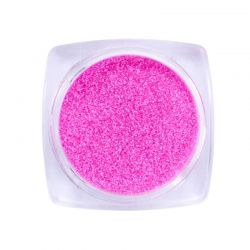 SoKwik - Sugar Powder Neon Pink 03
