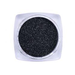 SoKwik - Glitter Black 01