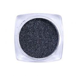 SoKwik - Glitter Black Multicolor 02