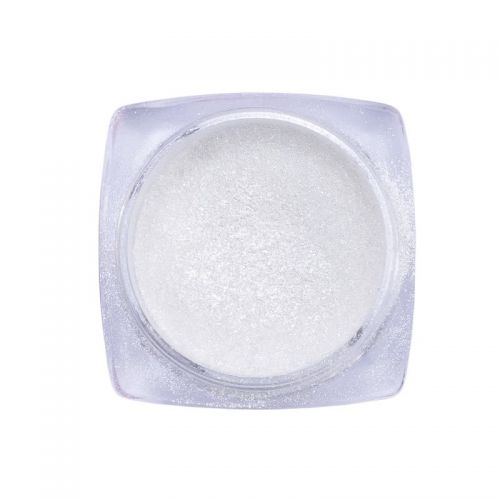 SoKwik - Pigment Silky White 07