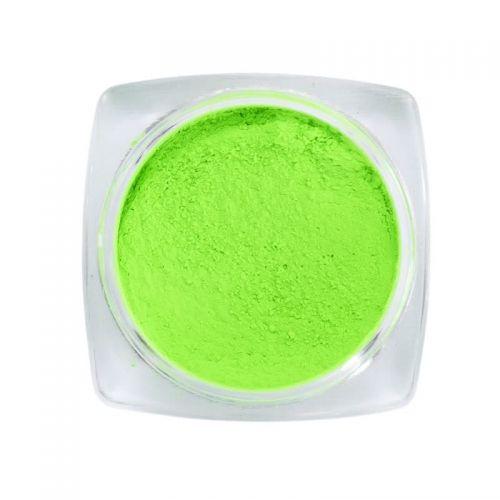 SoKwik - Pigment Neon Green 08
